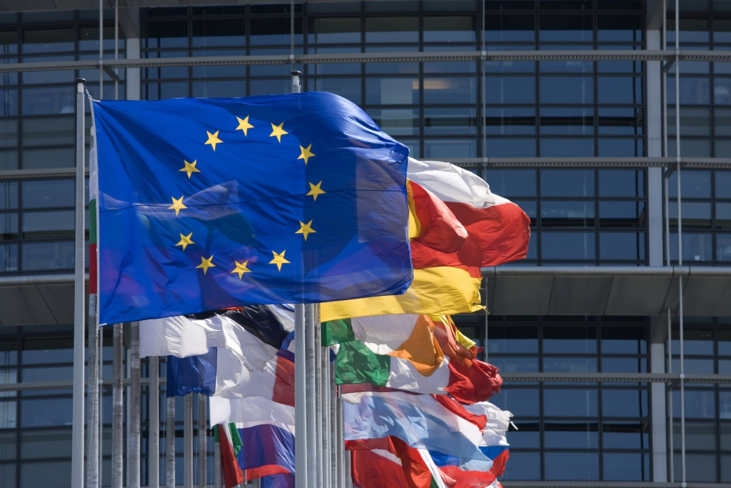 The Extended European Paradox: What is it and why does it matter?