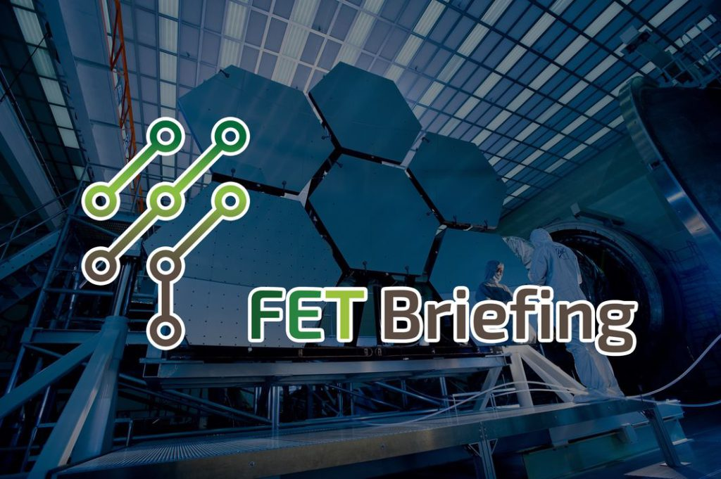 FET Briefing